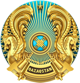 Кызылжарский районный отдел экономики и финансов
